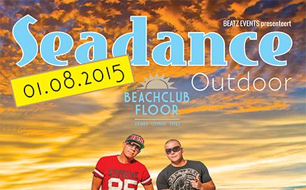 Seadance Outdoor